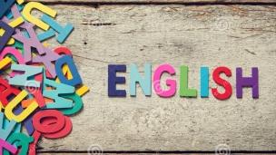 初中一年级英语   感叹句