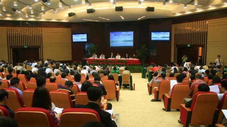 教育部副部长杜占元:教育信息化促进教育领域综合改革