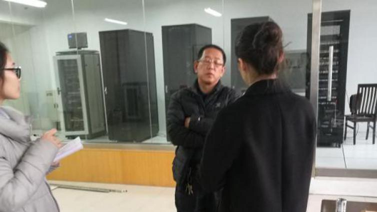 淄博高青县教育局:解决教育资源分配不均,促进教育公平